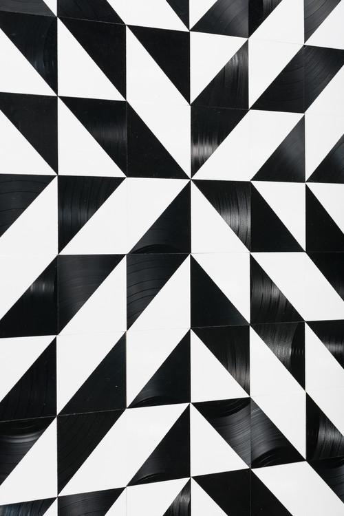 <i>Albers (Anni) Sterne</i>,       2018<br />             <br />      detail