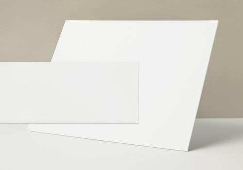<i>Reference I</i>,       2012<br />      Silver Rag Print,        63 x 90 cm<br />