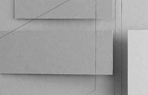 <i>Fade III</i>,       2016<br />      Archival Pigment Print,        43 x 67 cm<br />