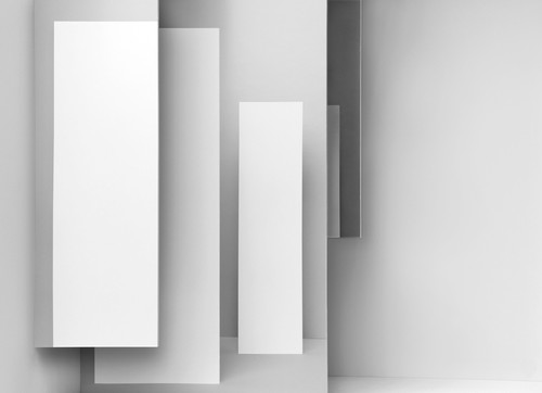<i>Prosepct II</i>,       2012<br />      C-Print,        100 x 138 cm<br />