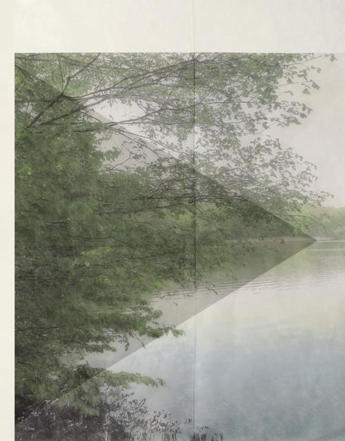 <i>Very Very</i>,       2019<br />      Pigment Print,        60 x 47 cm<br />