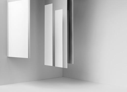 <i>Prospect III</i>,       2012<br />      C-Print,        100 x 138 cm<br />