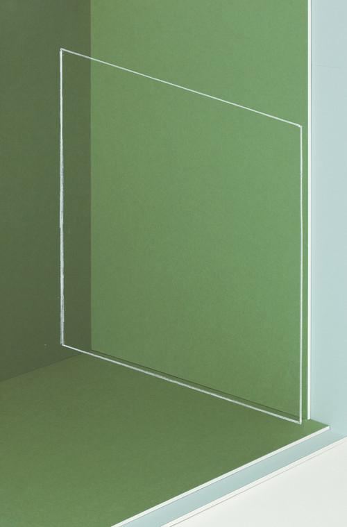 <i>Towards I</i>,       2014<br />      C-Print,        100 x 66 cm<br />