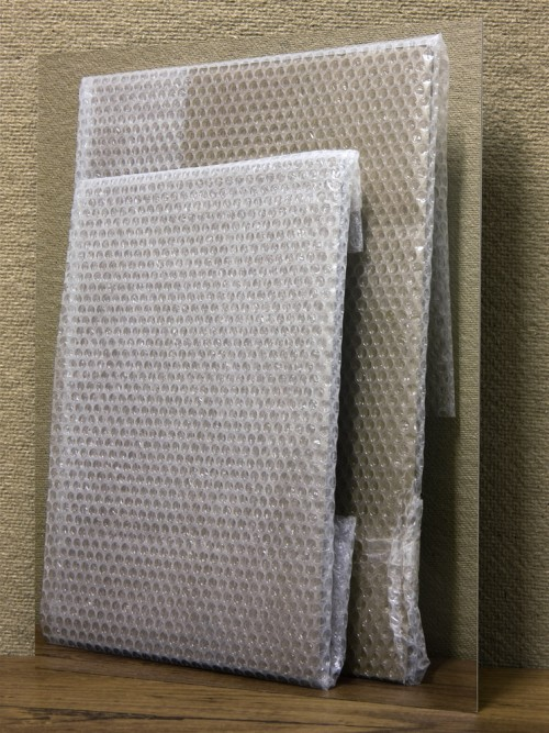 »Inventory III«, 2010<br />C-print, 80 x 60 cm<br />