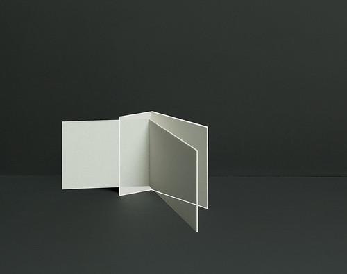 <i>Equally III</i>,       2015<br />      C-Print,        60 x 76 cm<br />