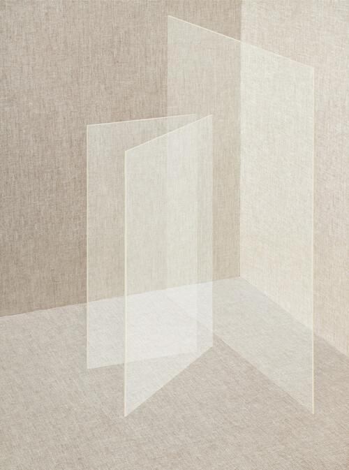<i>Unit II</i>,       2013<br />      pigment print,        120 x 89 cm<br />