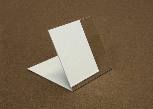 <i>Quartett II (2)</i>,       2011<br />      Ditone-Print,        40 x 56 cm<br />