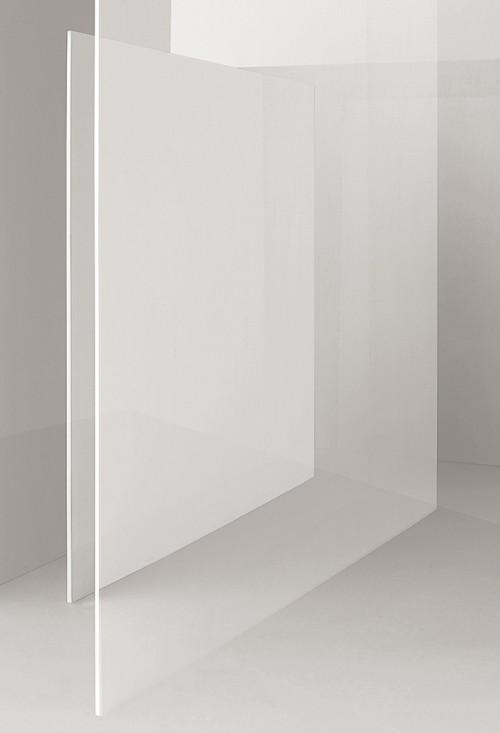 »Still II«, 2014<br />Ditone-Print, 100 x 68 cm<br />Edition of 4 + 2 AP