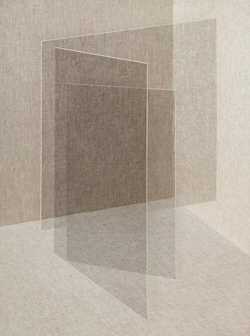 <i>Unit I</i>,       2013<br />      pigment print,        120 x 89 cm<br />
