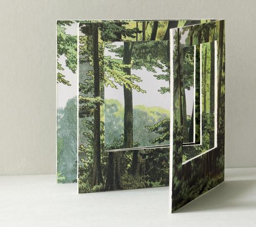 <i>Interlude II</i>,       2012<br />      C-Print,        80 x 90 cm<br />