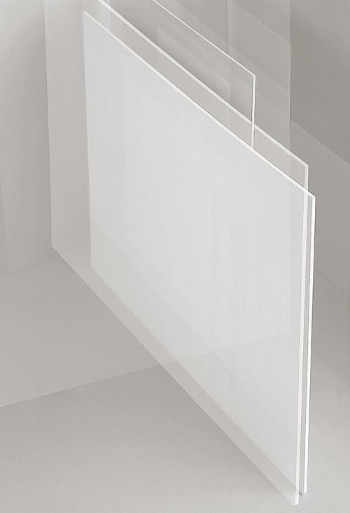 »Still I«, 2014<br />Ditone-Print, 100 x 68 cm<br />Edition of 4 + 2 AP