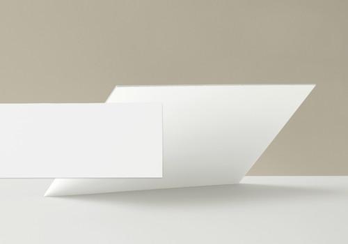 <i>Reference IV</i>,       2012<br />      Silver Rag Print,        63 x 90 cm<br />