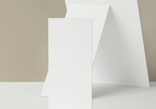»Reference V«, 2012<br />Silver Rag Print, 63 x 90 cm<br />