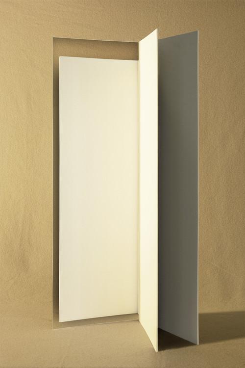 »Modell I«, 2011<br />Ditone-Print, 90 x 60 cm<br />