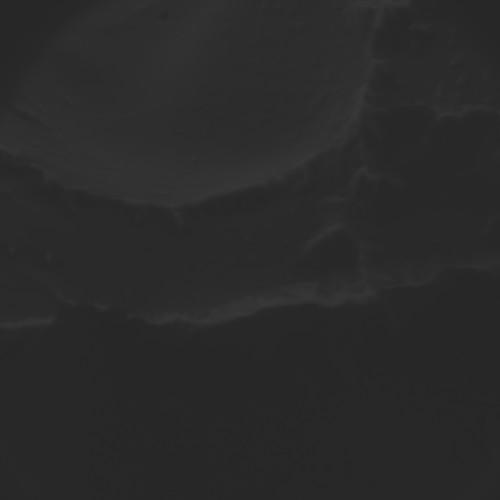<i>Formlos, endlos, schwappende Masse 1</i>, 2014<br />ink jet print, 60 x 60 cm<br />