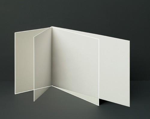 »Equally II«, 2015<br />C-Print, 66 x 83 cm<br />Edition of 4 + 2 AP