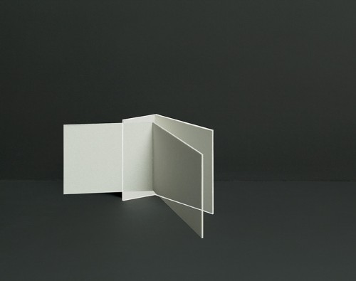 »Equally III«, 2015<br />C-Print, 60 x 76 cm<br />Edition of 4 + 2 AP