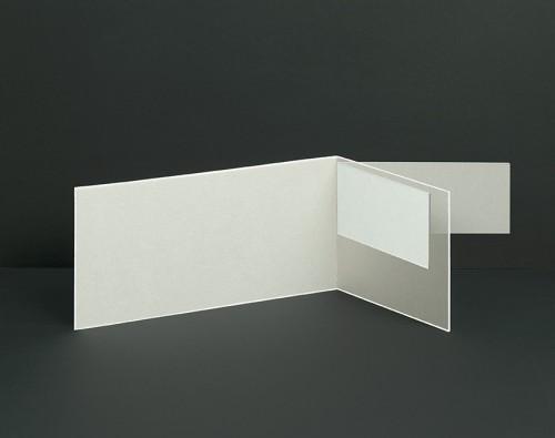 »Equally V«, 2015<br />c-print, 60 x 76 cm<br />