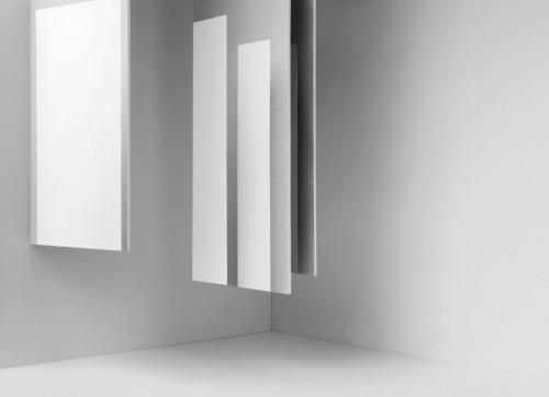 MIRIAM BÖHM<br />»Prospect III«, 2012<br />C-Print, 100 x 138 cm<br />