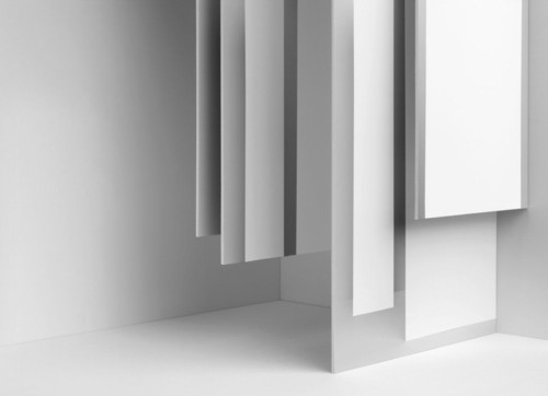 MIRIAM BÖHM<br /><i>Prospect I</i>, 2012<br />C-Print, 100 x 138 cm<br />