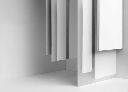 MIRIAM BÖHM<br />»Prospect I«, 2012<br />C-Print, 100 x 138 cm<br />