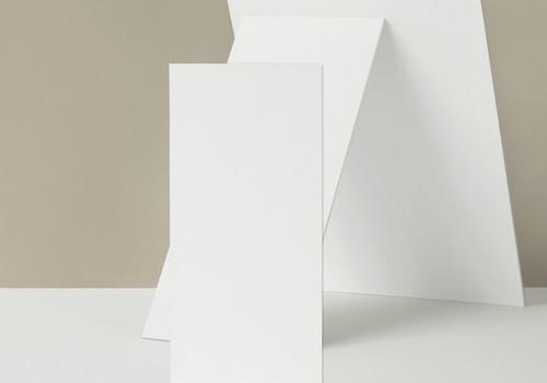 MIRIAM BÖHM<br /><i>Reference V</i>, 2012<br />Silver Rag Print, 63 x 90 cm<br />